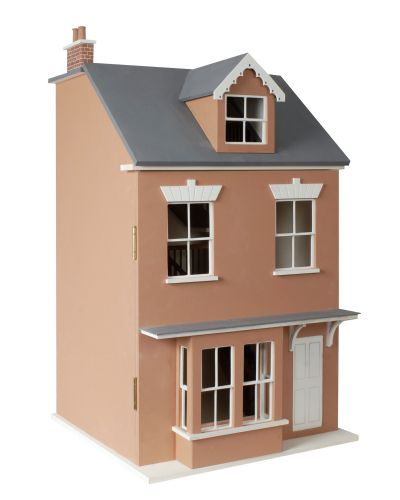 Jubilee Terrace Dolls House